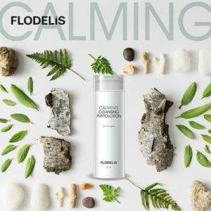 CALMING CLEANSING PHYTOLOTION купить Украина