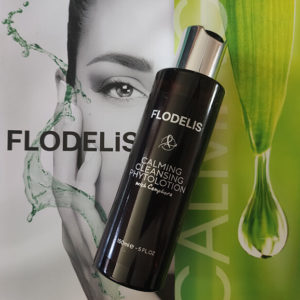 CALMING CLEANSING PHYTOLOTION (фитолосьон