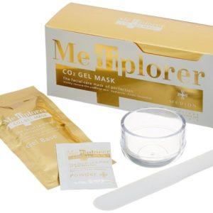 Маска-гель Карбокситерапия CO2 - Mediplorer, купить Украина 1 процедура