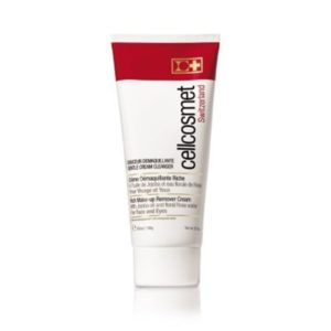 Cellcosmet Gentle Cream Cleanser купить Украина