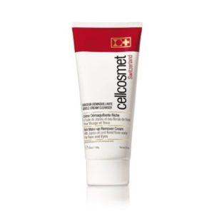 Cellcosmet Gentle Cream Cleanser купить Украина
