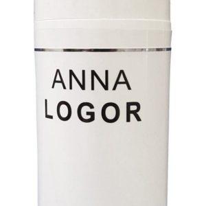 ANNA LOGOR Крем увлажняющий для татуированной кожи Moisturization for Tattooed Skin