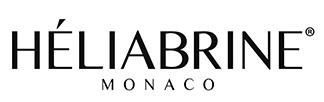 heliabrine косметика logo