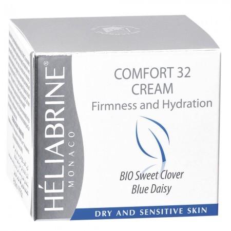 Крем Комфорт 32 Heliabrine® SWEET CLOVER Comfort 32 Сream