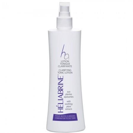 Поросуживающий очищающий лосьон Heliabrine® НА Clarifying Tonic Lotion