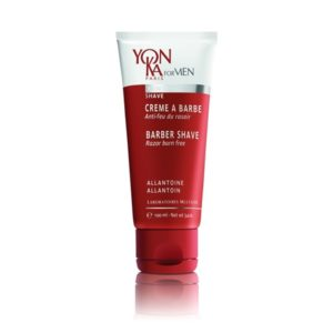Крем для бритья YON-KA CREME A BARBE FOR MEN