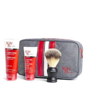 Подарочный набор YON-KA FOR MEN WASH BAG