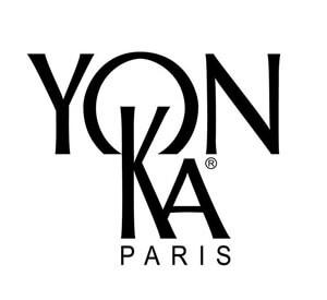 Yon-Ka косметика в Украине