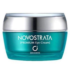 Крем под глаза SERAZENA Novostrata Premium Eye Cream
