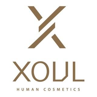 XOUL косметика в Украине