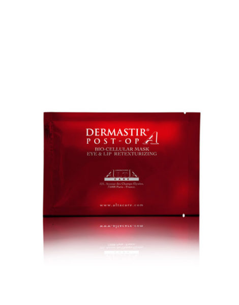 Dermastir-Bio-cellular-Mask-eye-lip-Retexturizing-01