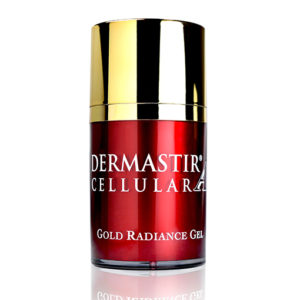 Dermastir Cellular Gold Radiance