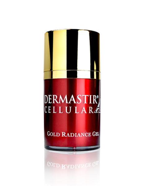 Dermastir Cellular Gold Radiance