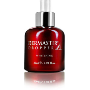 DERMASTIR DROPPER WHITENING