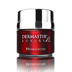 Dermastir Hydraceutic Крем