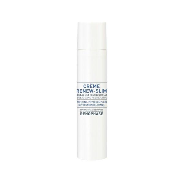 Крем ремоделирующий RENOPHASE Crème Renew-Slim