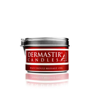 dermastir-massage-oil-candle-patchouli