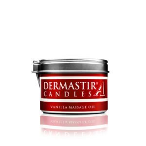 dermastir-massage-oil-candle-vanilla