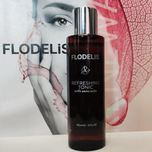 FLODELIS REFRESHING TONIC